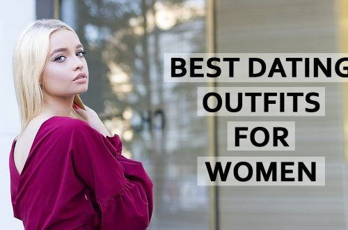 date outfits for women